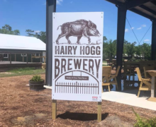 map-marker-img-brewery-1-v1